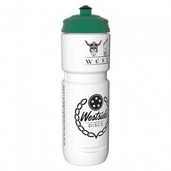 Bilde av Westside Water Bottle 800 ml