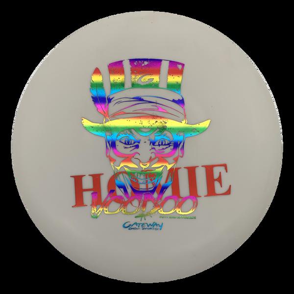 Bilde av Voodoo Homie Super Glow - SSS